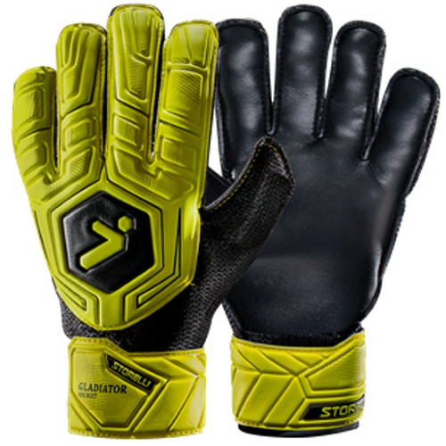 YOUTH - Exhoshield Gladiator Recruit - Goalkeeper Gloves