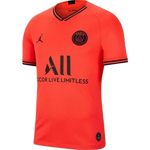 Paris Saint Germain 2019/20 Away Jersey