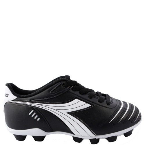 YOUTH - Cattura MD - Black/White