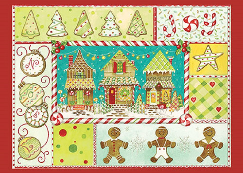 beautiful christmas cards