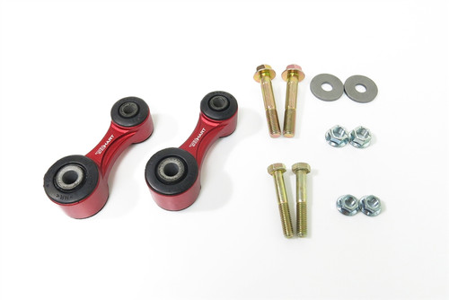 Front Stabilizer Links #TH-S302