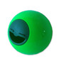 Adjustable Entertaining Fun Cat Treat Dispensing Ball