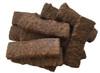 Semi Moist Beef Jerky Gluten & Grain Free