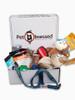 Medium Subscription Box Of Toys and Treats