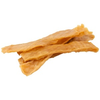 High in Protein Healthy Natural Flake Fillet 100g