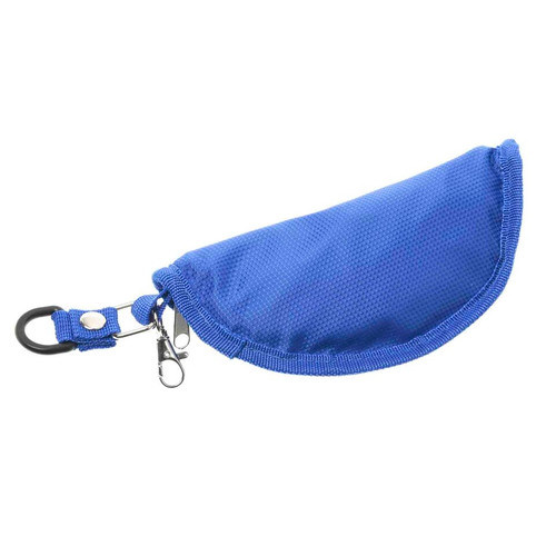 'On the Move' Zip-Up Travel Dog Water Bowl