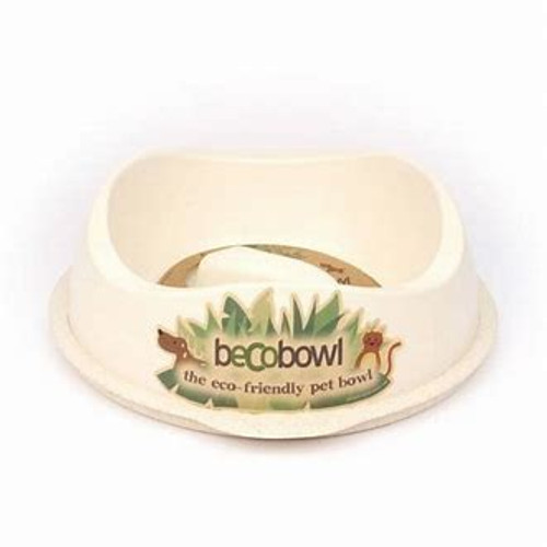 Beco Slow feeding Bowl