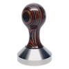 Revolution Royal Jacaranda Tamper - Craftsmen Series -
