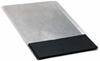 """Rattleware Grinder Tray with Packing Mat, 13"""" x 9.75"""""""