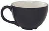 Rattleware Cremaware Cup, 20 oz, black