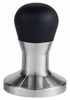 Rattleware Tamper, Small Round Handle, 53mm*