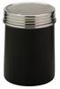 Revolution Mesh Top Plastic Shaker