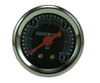 Steam Manometer (Gauge) for Kees Speedster