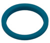 Nuova Simonelli Silicone Group Gasket from Caffewerks