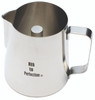 Milk to Perfection Pitcher  by Rattleware