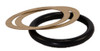 Pasquini Group Gasket and Shims