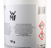 WMF Milk Cleaning Tablets, 100 ct
