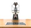 Modbar Espresso AV System