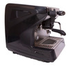Rancilio and Nuova Simonelli Home Espresso or Catering Package