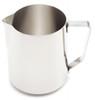 Revolution Classic Stainless Steel Steaming Pitcher, 30oz