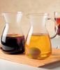Hario Decanter, 14 oz.