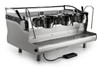 Synesso MVP Hydra 3 Group