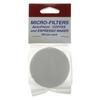 Aeropress Filters, 350 pack