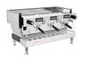 La Marzocco Linea 3 Group AV Auto-Volumetric Espresso Machine