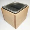 Revolution Knockbox Deep Kit, Maple
