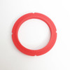 Caffewerks Silicon Group Gasket - fits 58 mm