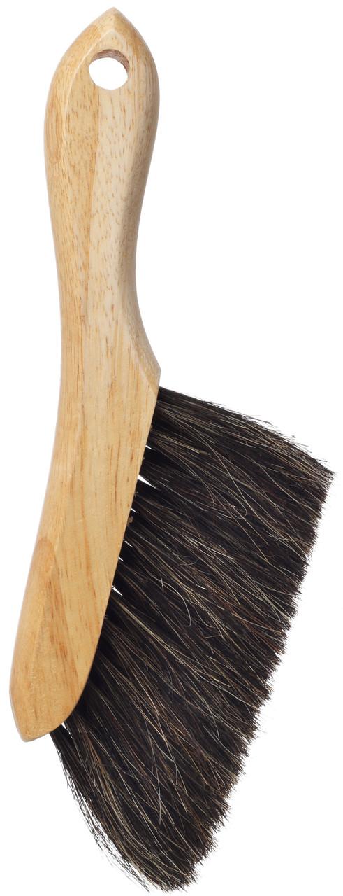 Revolution Counter Brush
