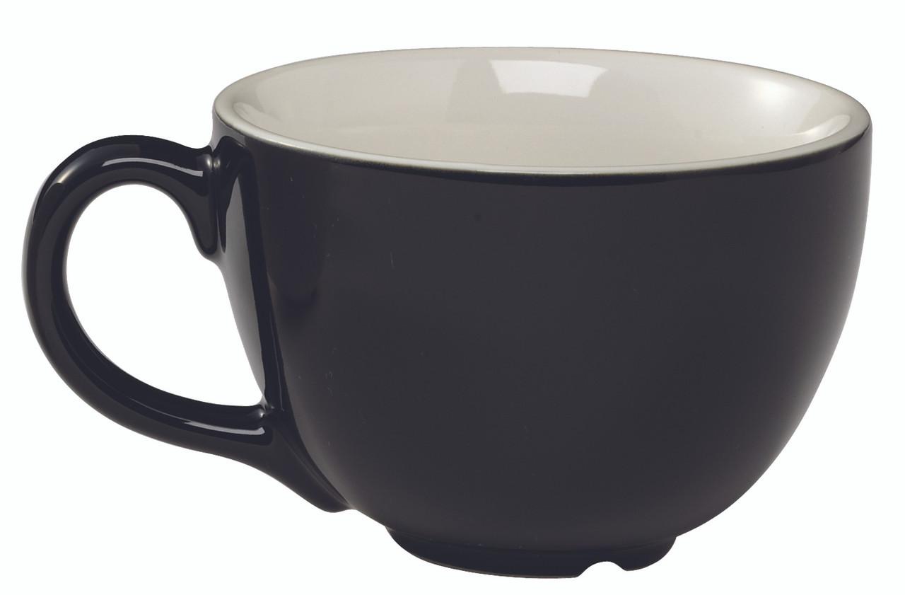 Revolution Revware Cup, 16 oz, black