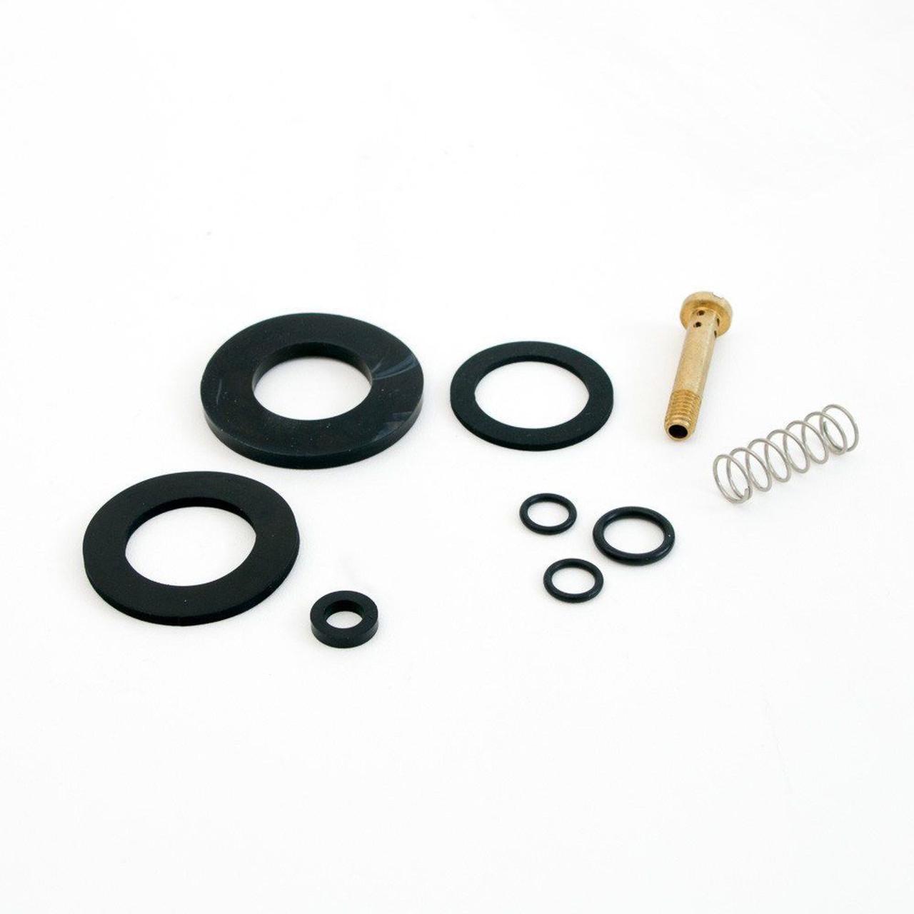 Rinser Rebuild Kit for Espresso Parts Rinsers