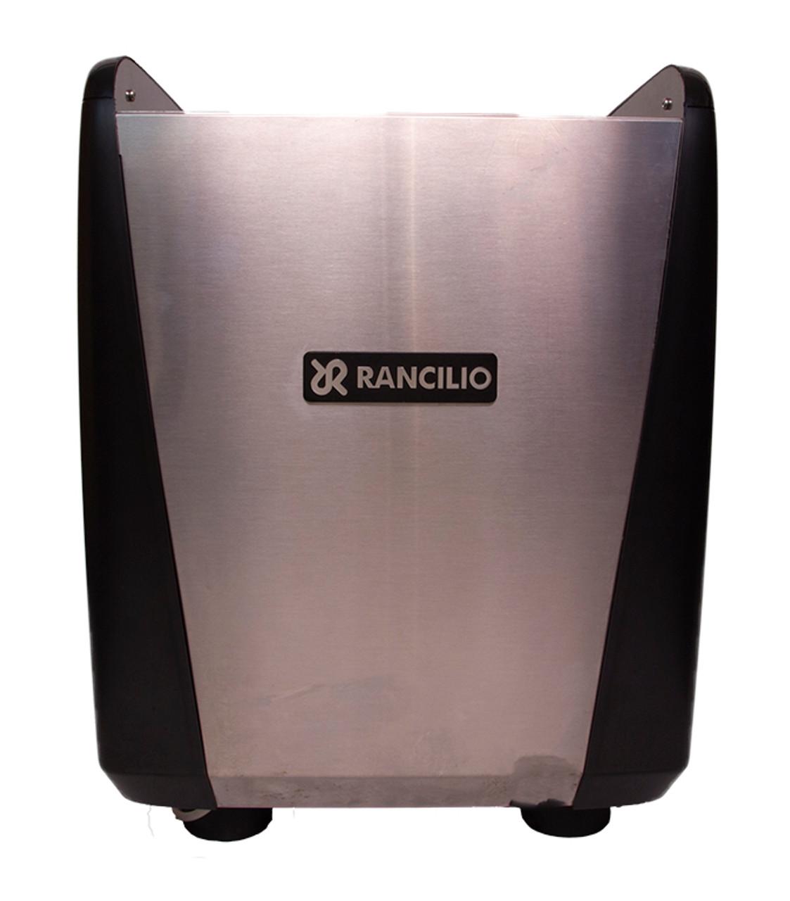 Rancilio and Nuova Simonelli Home Espresso or Catering Package