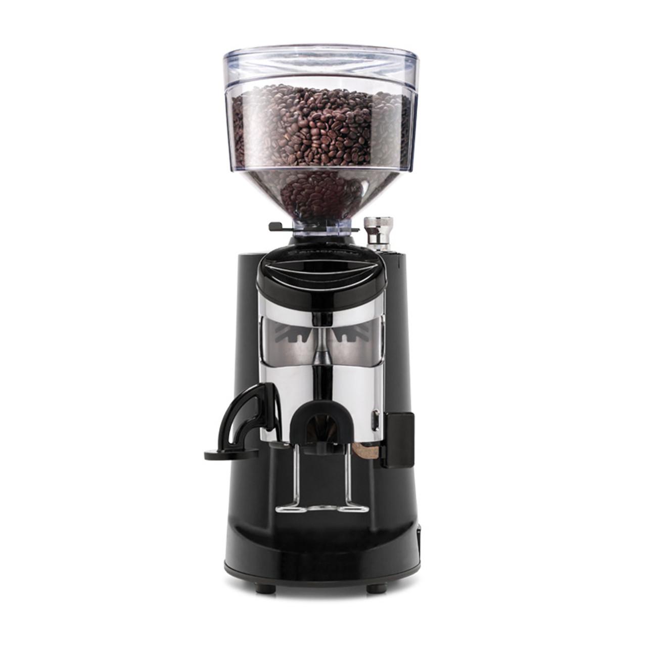 Nuova Simonelli MDXS Espresso Grinder