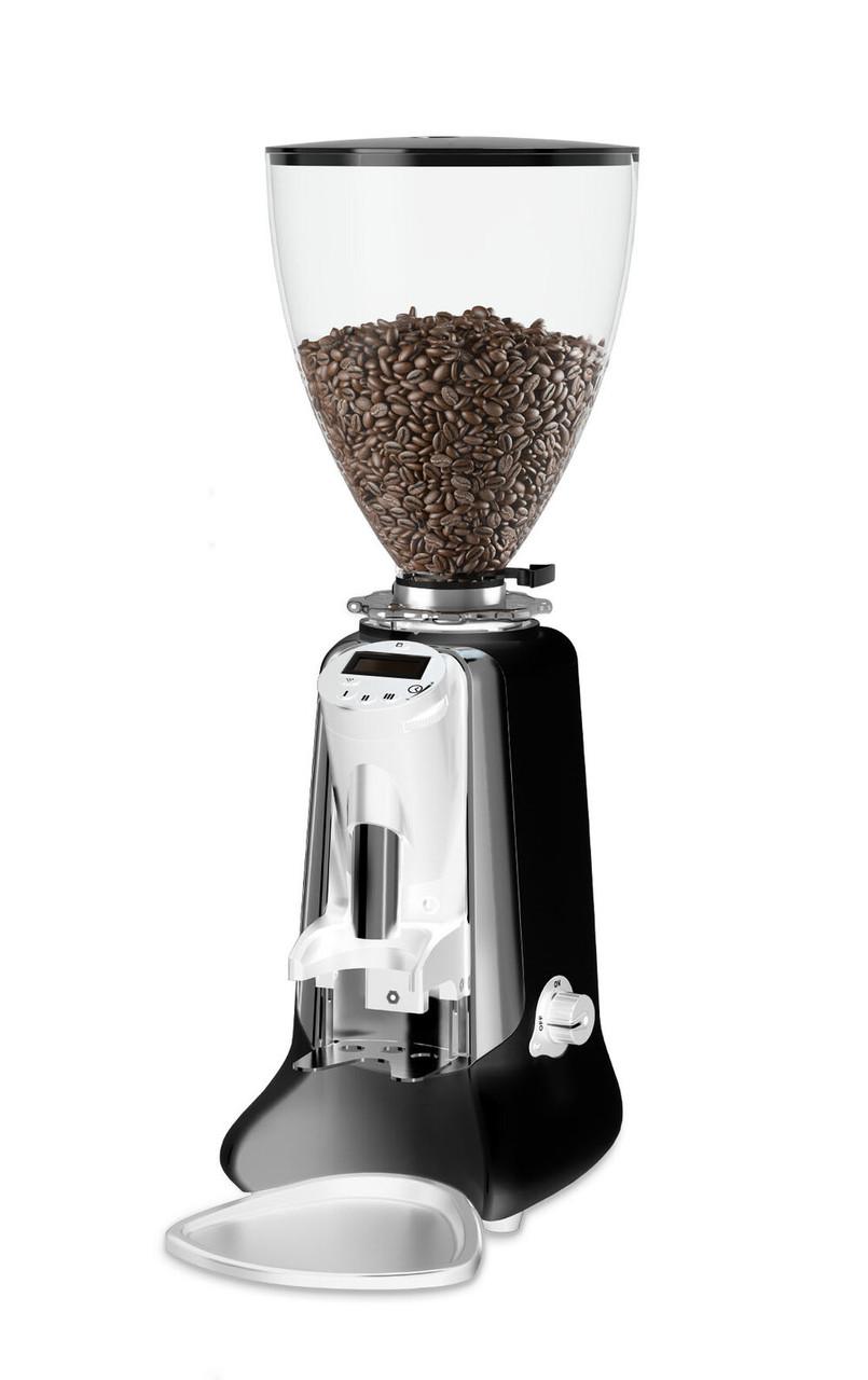 Hey Cafe HC-600 2.0 On Demand Espresso Grinder