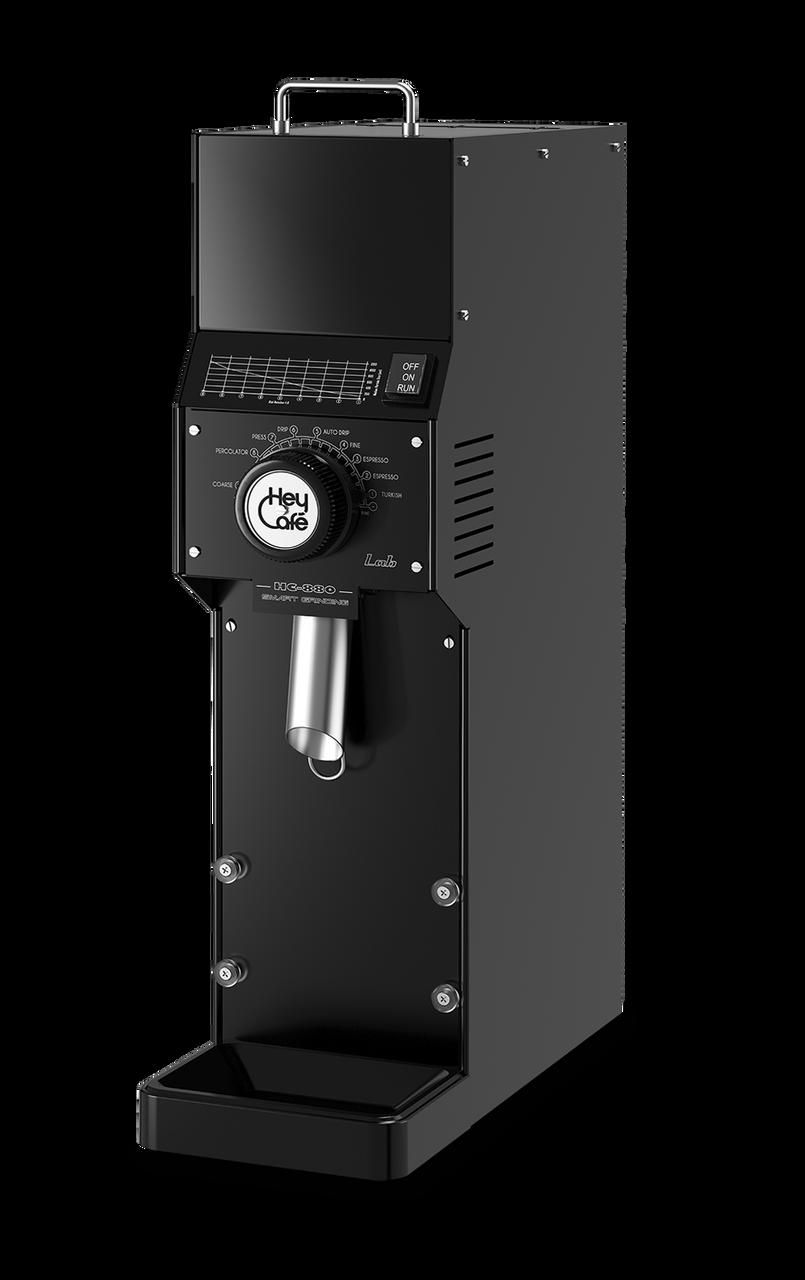 Hey Cafe HC-880 Bulk Grinder