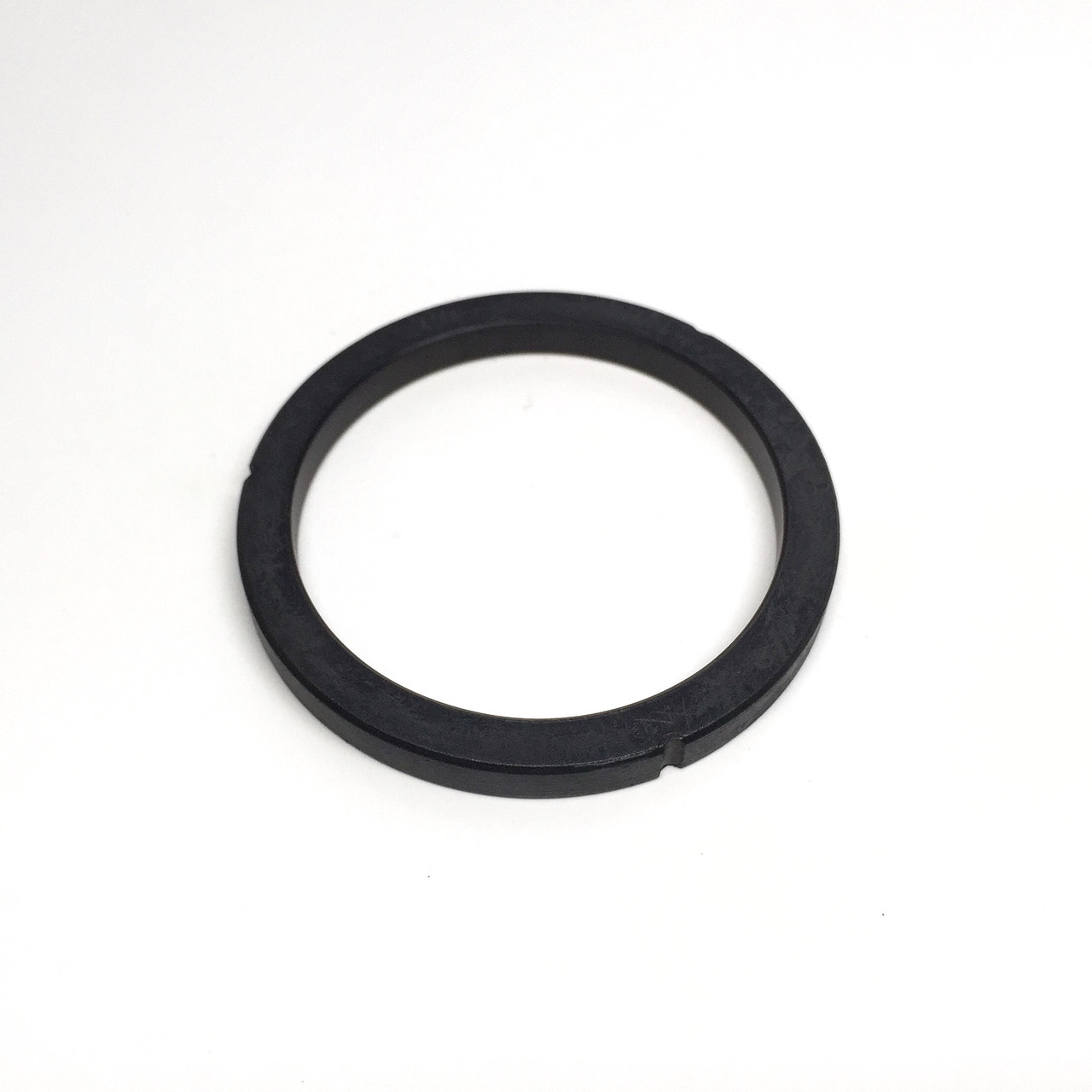 6mm Group Gasket- fits San Marco