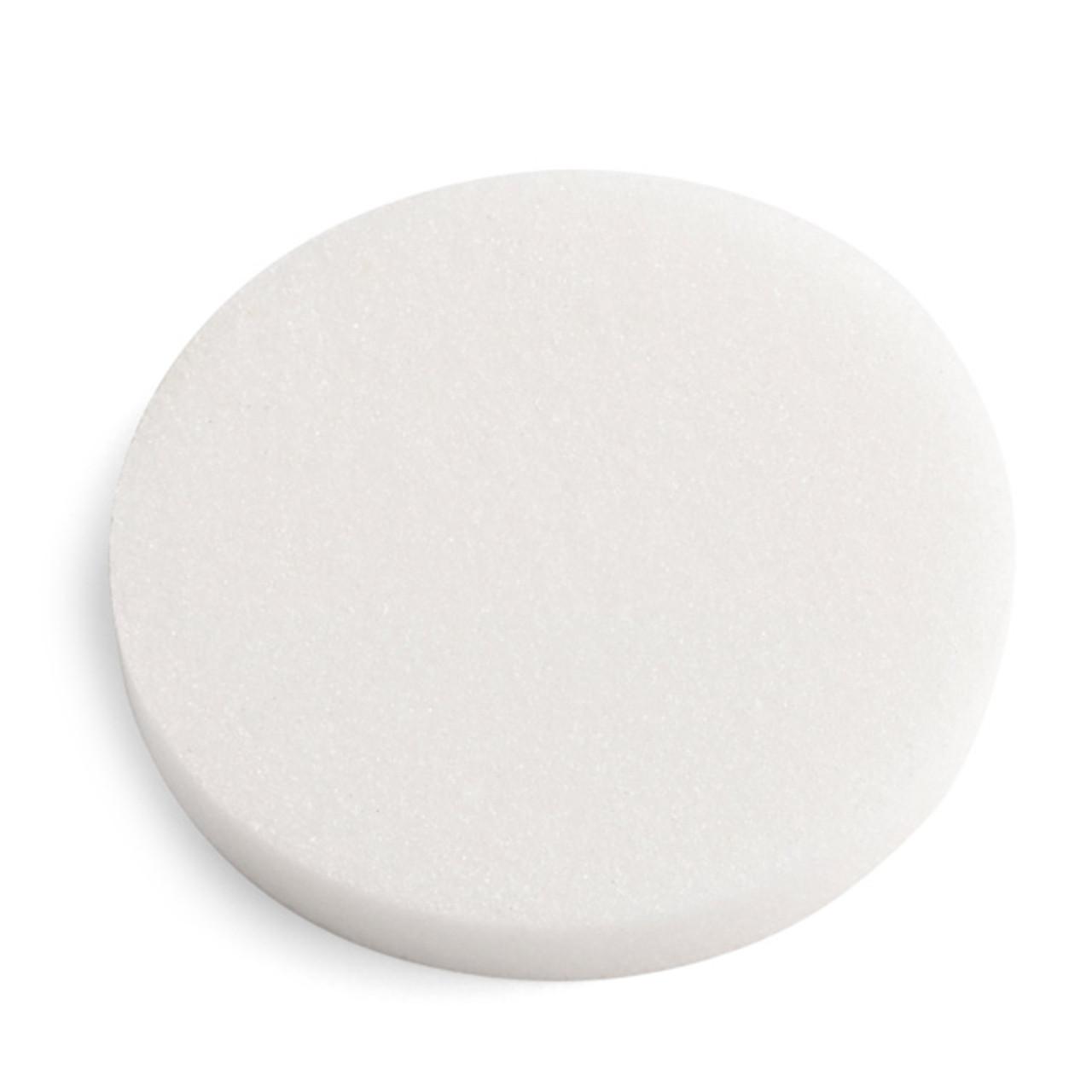 Yama Ceramic Cold Brew Filter