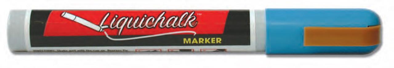 Liquid Chalk Pen