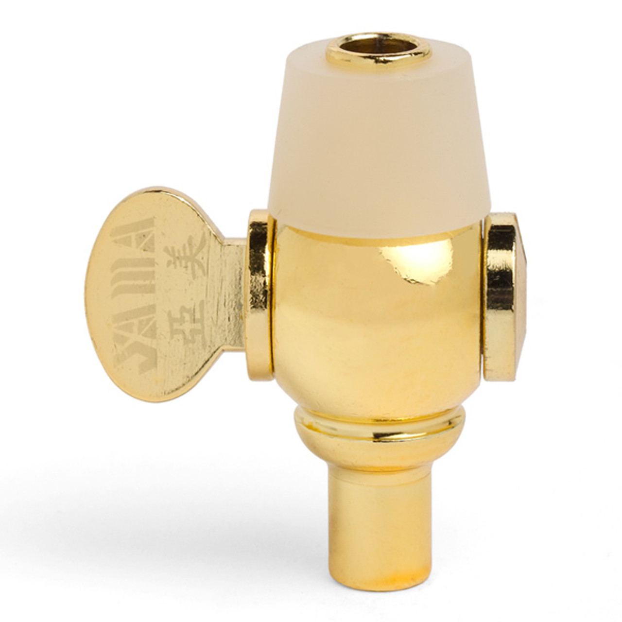 Yama Brass Fitting for Cold Brew Towers