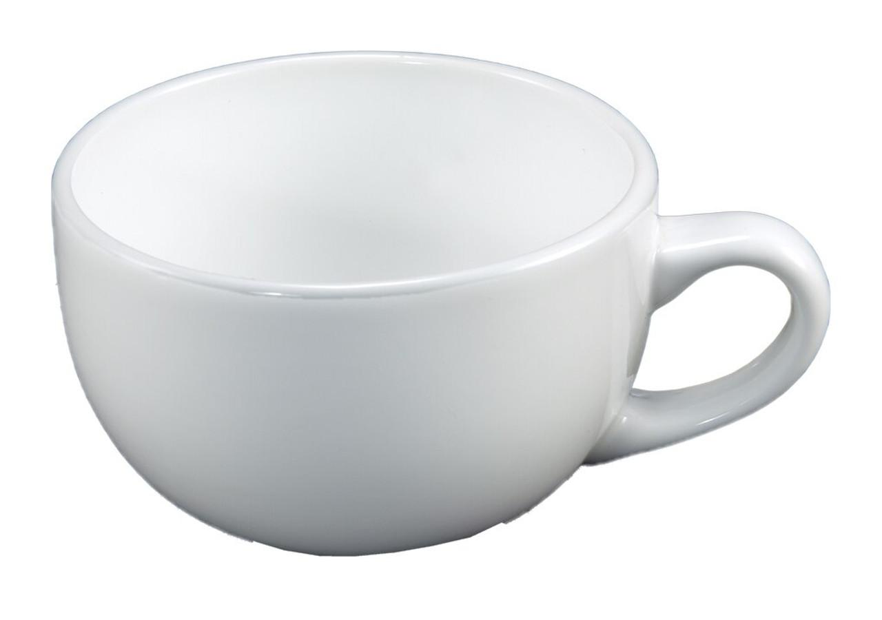 Revolution Mod Cup, 4 oz Macchiato