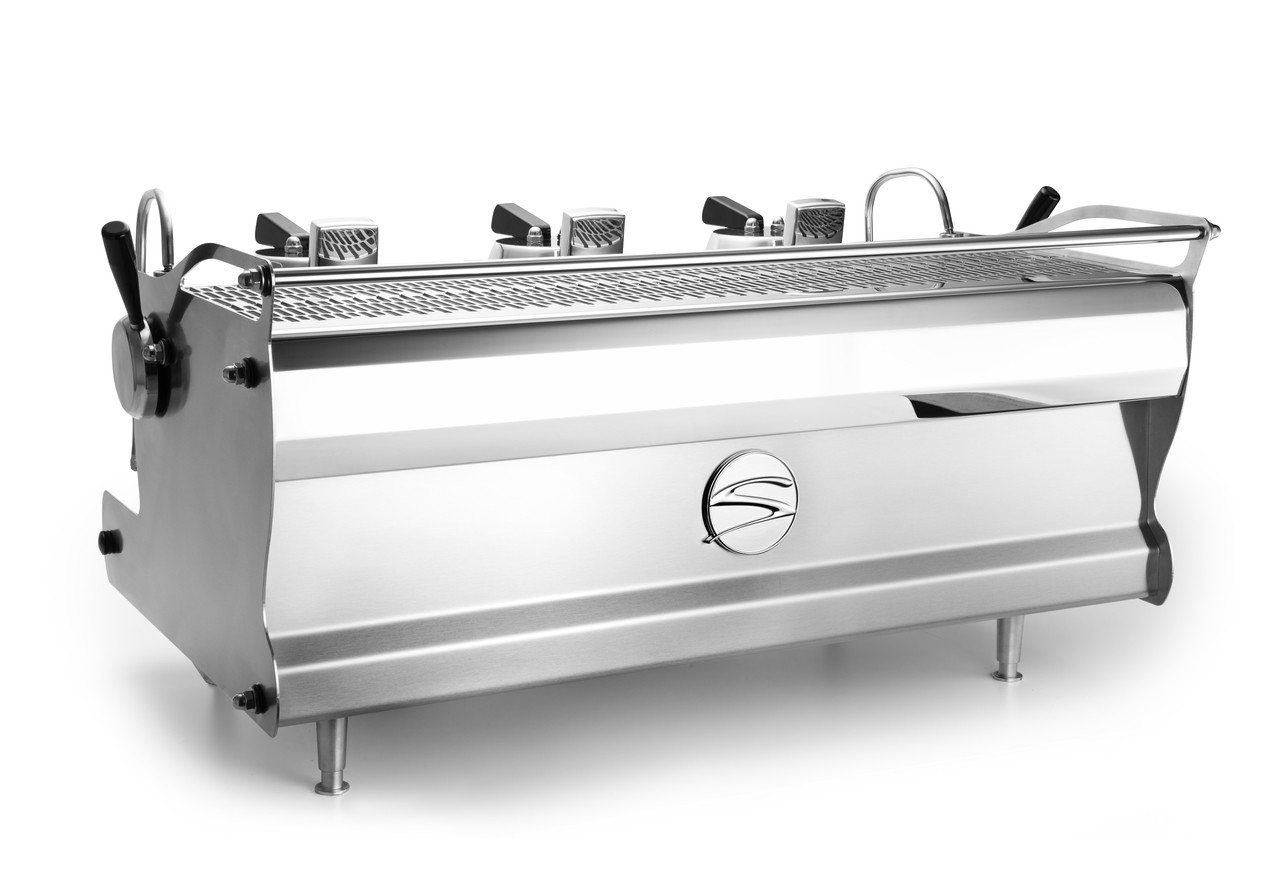 Synesso Cyncra 3 Group