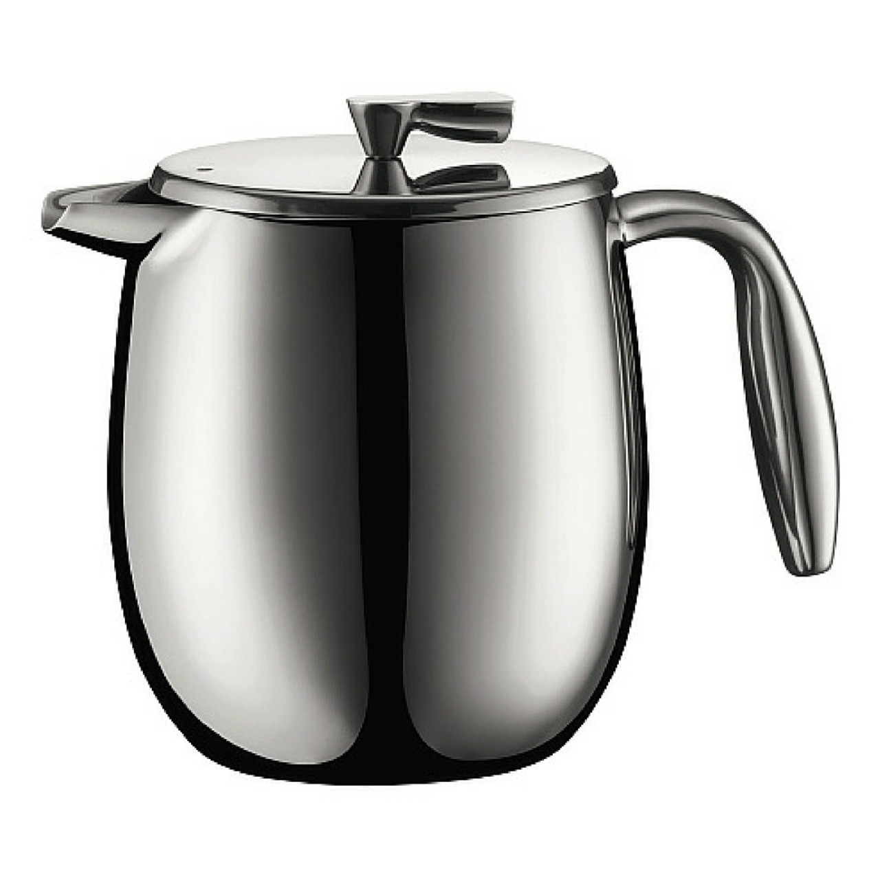Bodum Columbia French Press, 4 Cup