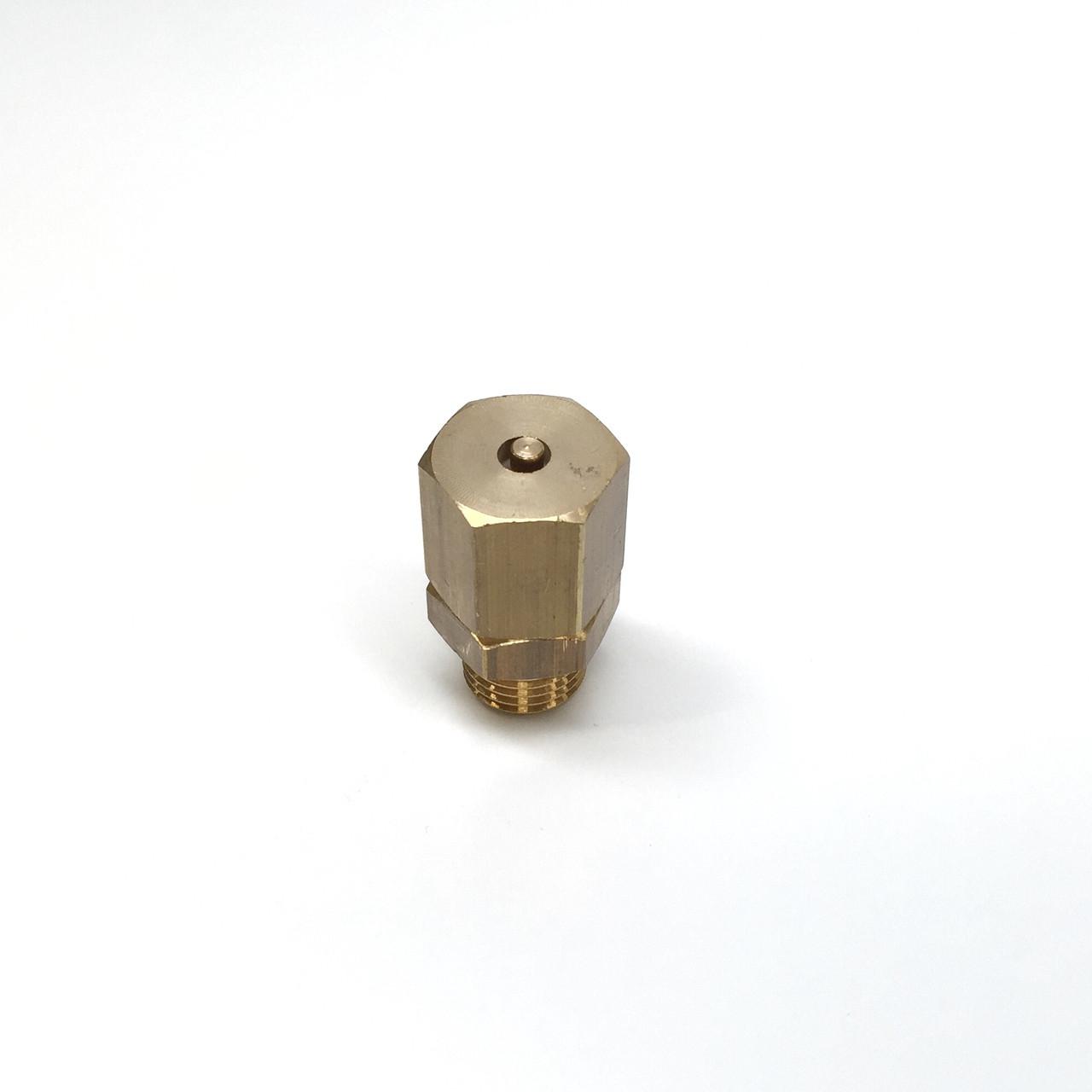 """Vacuum Breaker 1/4"""" (Fits lots of models)"""