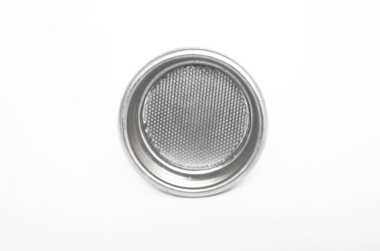 Swift Grinder Insert Basket 22mm