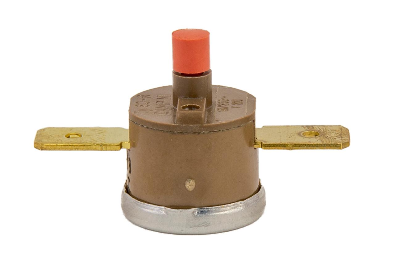 Manual Reset Thermostat for La Marzocco espresso machines