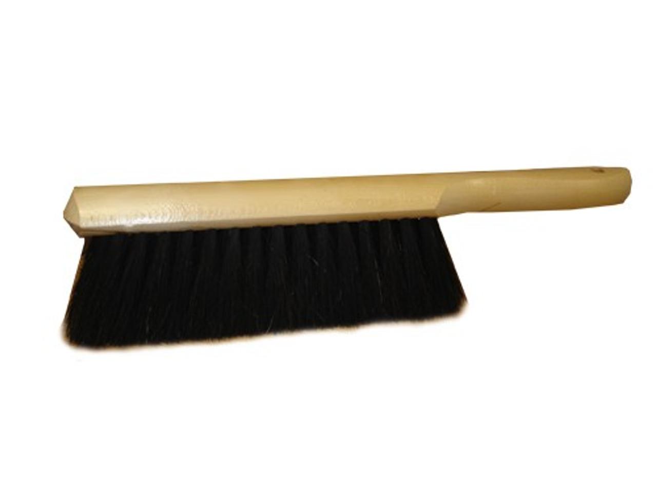 Torrington Brush-Lg