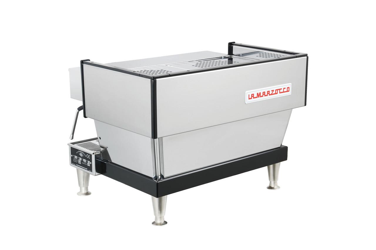 La Marzocco Linea 2 group MP Mechanical Paddle Espresso Machine