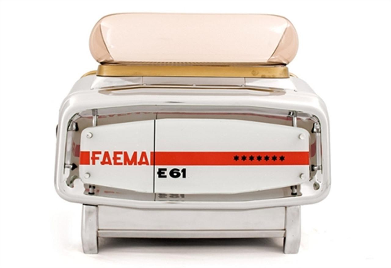 Faema E61 Legend S2